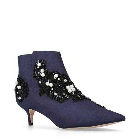Rokka Kitten Heel Boots, ${color}