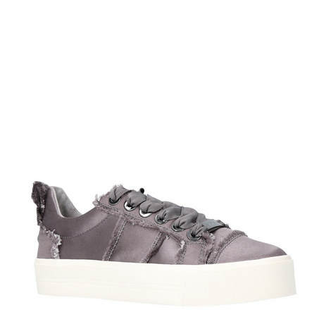 Latimer Distressed Trainers, ${color}