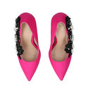 Bounty Embellished Courts, ${color}