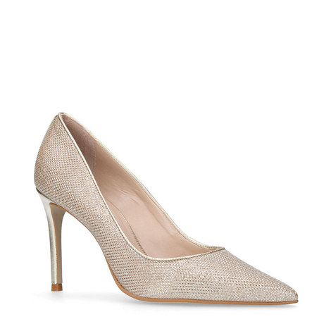 Alison Textured Courts, ${color}