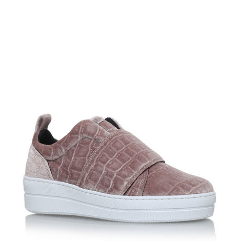 Labelle Platform Trainers, ${color}