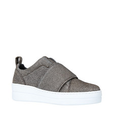 Labelle Platform Trainers