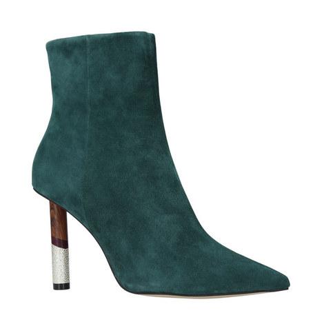 Raine Heeled Boots, ${color}