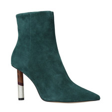 Raine Heeled Boots