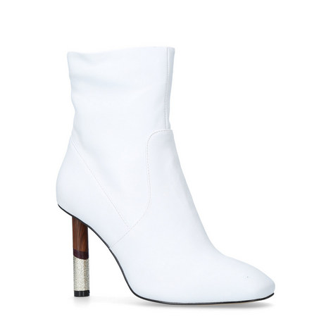 Raven Pin Heel Boots, ${color}