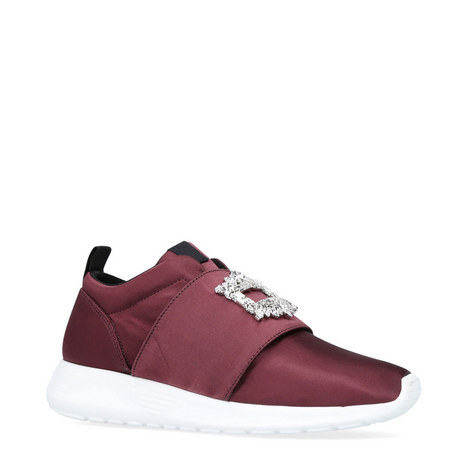 Leighton Crystal Trainers, ${color}