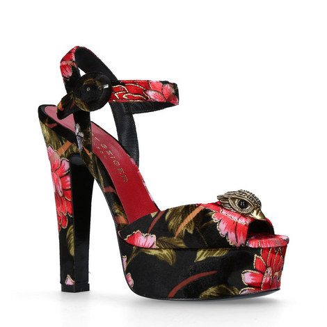 Soar Platform Sandals, ${color}