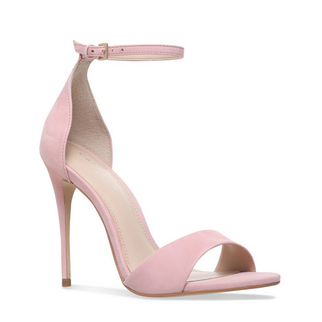 Glimmer Barely-There Heels, ${color}