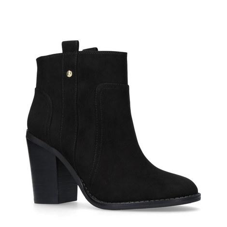 Haynes Heeled Boots, ${color}