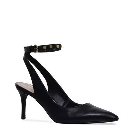 Maguire Studded Courts, ${color}