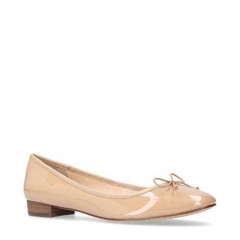Adema Ballet Flats, ${color}