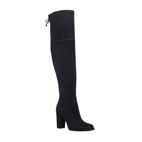 Graidily Over-Knee Heeled Boots, ${color}