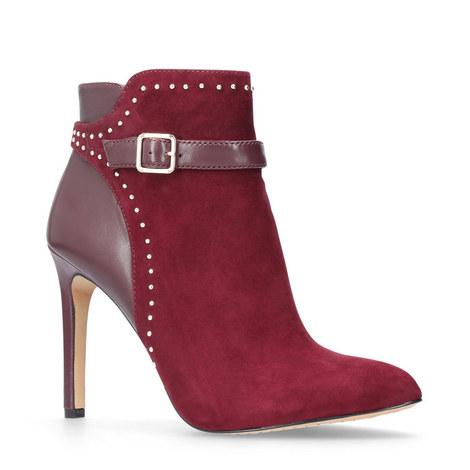 Louesa Heeled Boots, ${color}