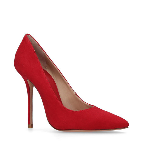 Ellen Stiletto Courts, ${color}