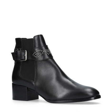 Dinny Harness Chelsea Boots, ${color}