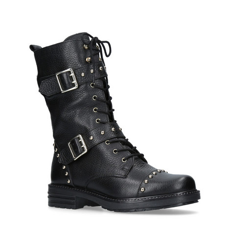 Sting Biker Boots, ${color}
