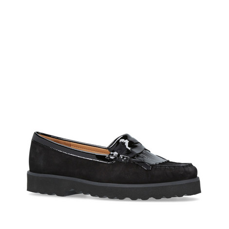 Claire Loafers, ${color}