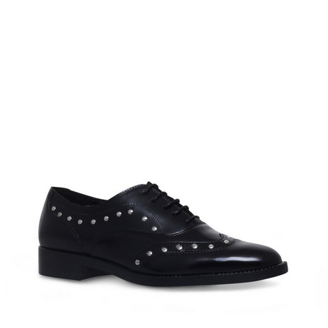 Luxury Studded Brogues, ${color}