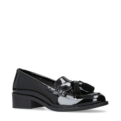 Leanne Patent Loafers, ${color}