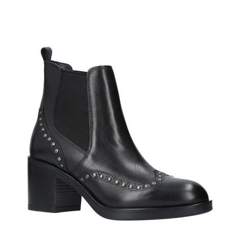 Stop Chelsea Boots, ${color}