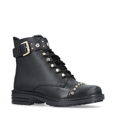 Son Biker Boots, ${color}