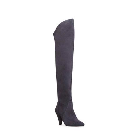 Violet Over-Knee Boots, ${color}