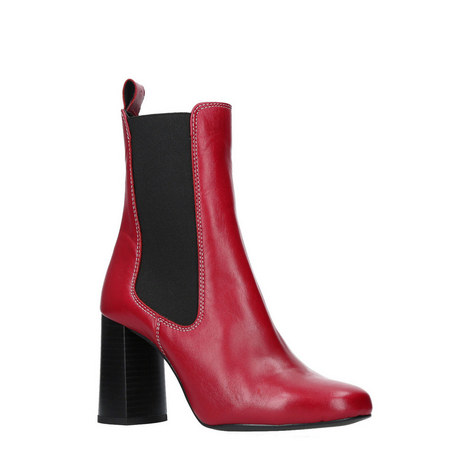 Damsel Heeled Boots, ${color}