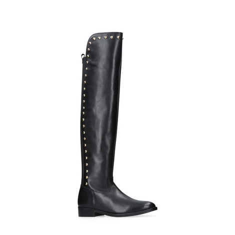 Volt Over-Knee Boots, ${color}