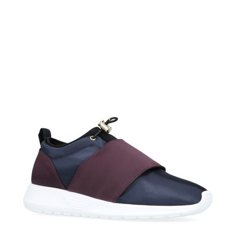 Lawrence Toggle Trainers, ${color}
