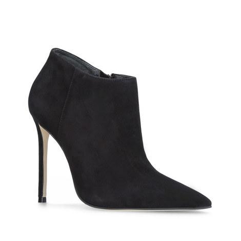 Sandy Shoe Boots, ${color}