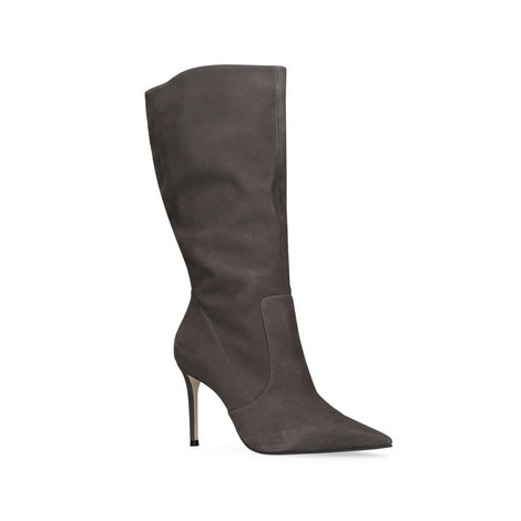 Special Slouch Boots, ${color}