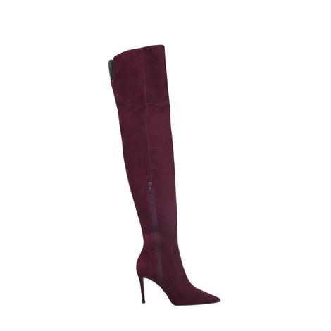 Winner Over-Knee Boots, ${color}