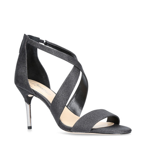 Pascal Mid-Heeled Sandals, ${color}