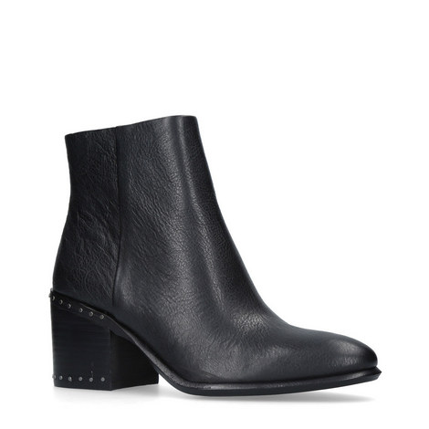Pemmey Ankle Boots, ${color}