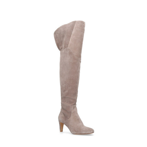 Armaceli Thigh High Boots, ${color}