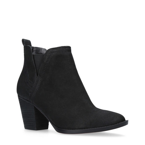 Bessey Heeled Boots, ${color}