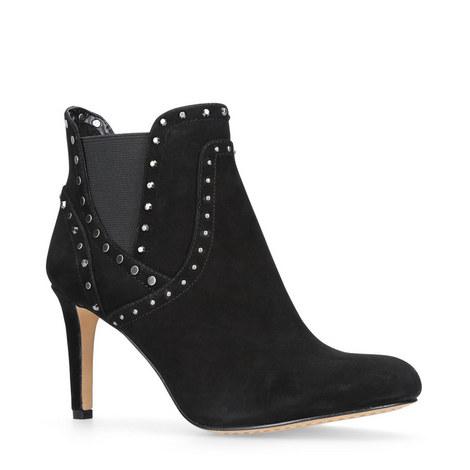 Consheta Heeled Boots, ${color}