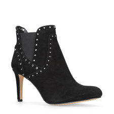 Consheta Heeled Boots