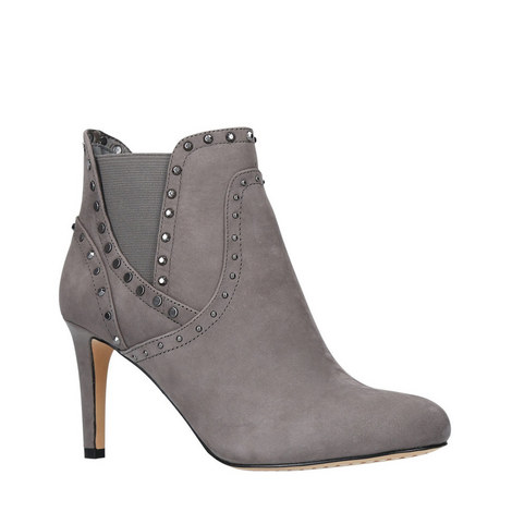 Consheta Heeled Boots, ${color}