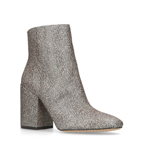 Destilly Textured Boots, ${color}