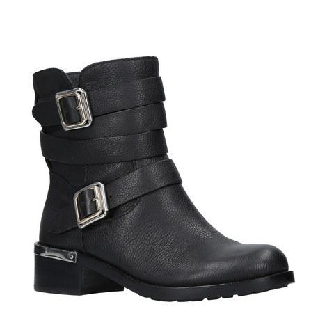Webey Moto Boots, ${color}