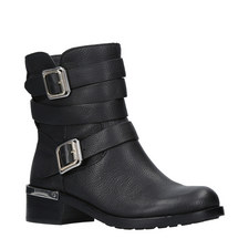 Webey Moto Boots