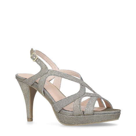 Asha Heeled Sandals, ${color}