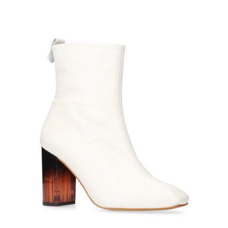 Strut Heeled Boots, ${color}