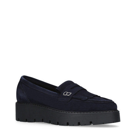 Kompton Platform Loafers, ${color}