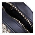 Alabaster Chain Link Bag, ${color}