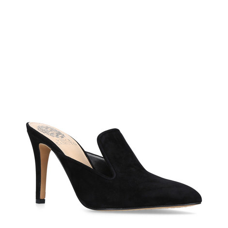 Emberton High Heel Mules, ${color}