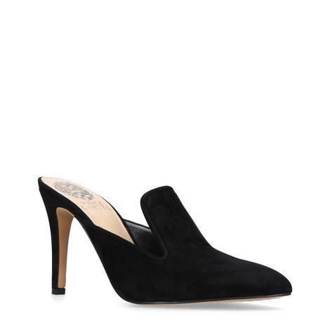 Emberton High Heel Mules, ${color}