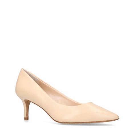 Kemira Court Shoes, ${color}