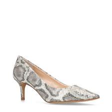 Kemira Court Shoes